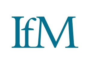 ifm logo from cambridge video agency wavefx