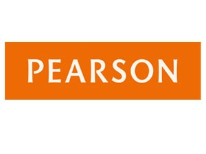 pearson logo from wavefx event filming streaming company