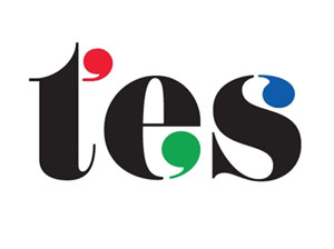 tes-stream-school-event-live-show-play-webcast-pta-meeting-eventstreaming-uk