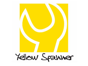 yellowspanner-video-production-event-stream-conference-lecture-webcast-company