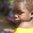 malawi-documentary-cambridge-video-company-wavefx-uk