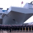 queen-aircraft-carrier-live-event-filming-webcast-stream-wavefx-cambridge-london-uk