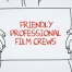animation-graphic-design-agency-cambridge-uk-wavefx