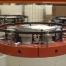 bruel-kjaer-factory-tour-video-cambridge-video-production-wavefx