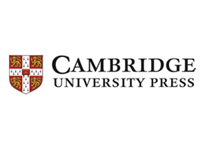 cambridge university press logo from wavefx video company