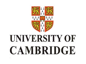 university of cambridge logo video company wavefx