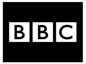 BBC local video company wavefx