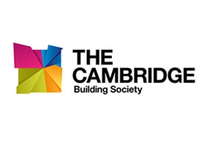 Cambridge Buidling Society film company WaveFX