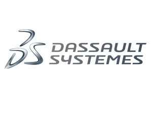 Dassault webcast video company cambridge