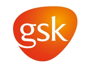 gsk logo from wavefx film services london cambridge uk