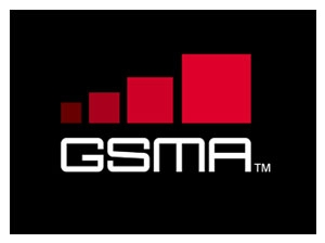gsm logo from event streaming company wavefx