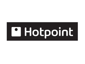 hotpoint logo london video agency wavefx uk