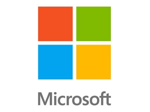 Microsoft video company uk wavefx
