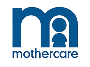 mothercare logo from conference filming company wavefx
