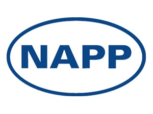 Napp video production webcast company uk