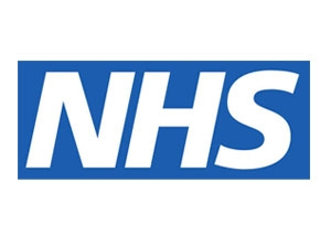 nhs logo animation company wavefx cambridge