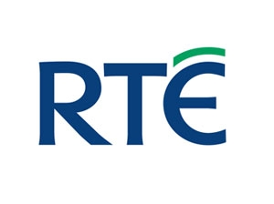 rte logo from london video company wavefx