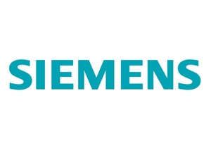 siemens logo from video event company wavefx