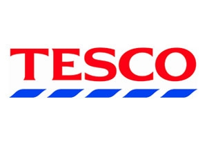 Tesco webcast wavefx