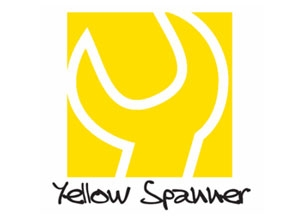 Yellowspanner - event production uk wavefx